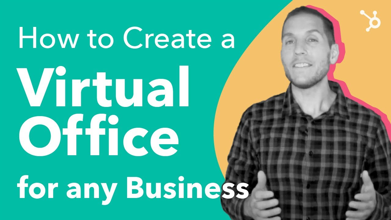 Virtual Address For Business Cape Cod