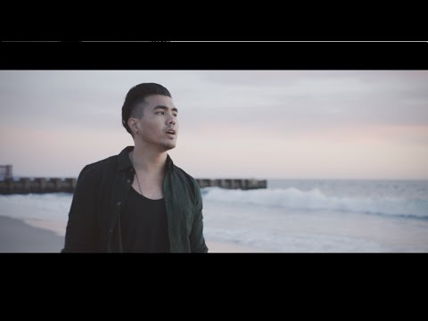 Joseph Vincent - All I Wanted (Official Music Video)