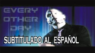 Jeff Hardy-Every Other Day (Traducido al Español)