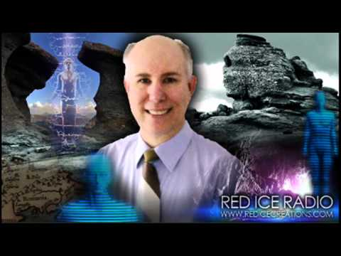 Peter Moon - Transylvanian Sunrise & The Romanian Sphinx