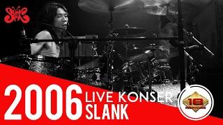 Slank - Bocah (Live Konser Tegal 28 Oktober 2006)