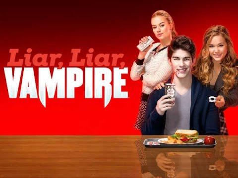 ненастоящий вампир скачать торрент - фото 4