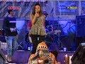 Ditinggal Rabi Voc. Nita Savana - AREVA MUSIC HORE Live THR Sriwedari Solo