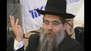 Новая песня про евреев. Группа Рабфак.