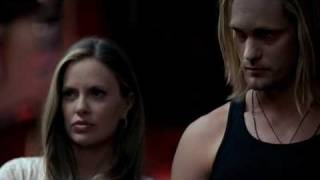 "True Blood S01E09 ""Plaisir D"