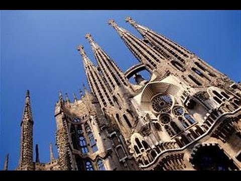 Spain Holiday Destinations - Spain Nature & Cities