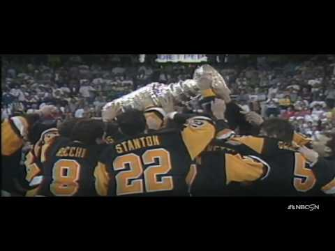 The Names On The Cup - Documentary