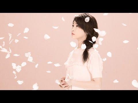 CHUNGHA(청하) 'Monday To Sunday' MV Release…이 시대 공감송 (월화수목금토일, 아이오아이, I.O.I)