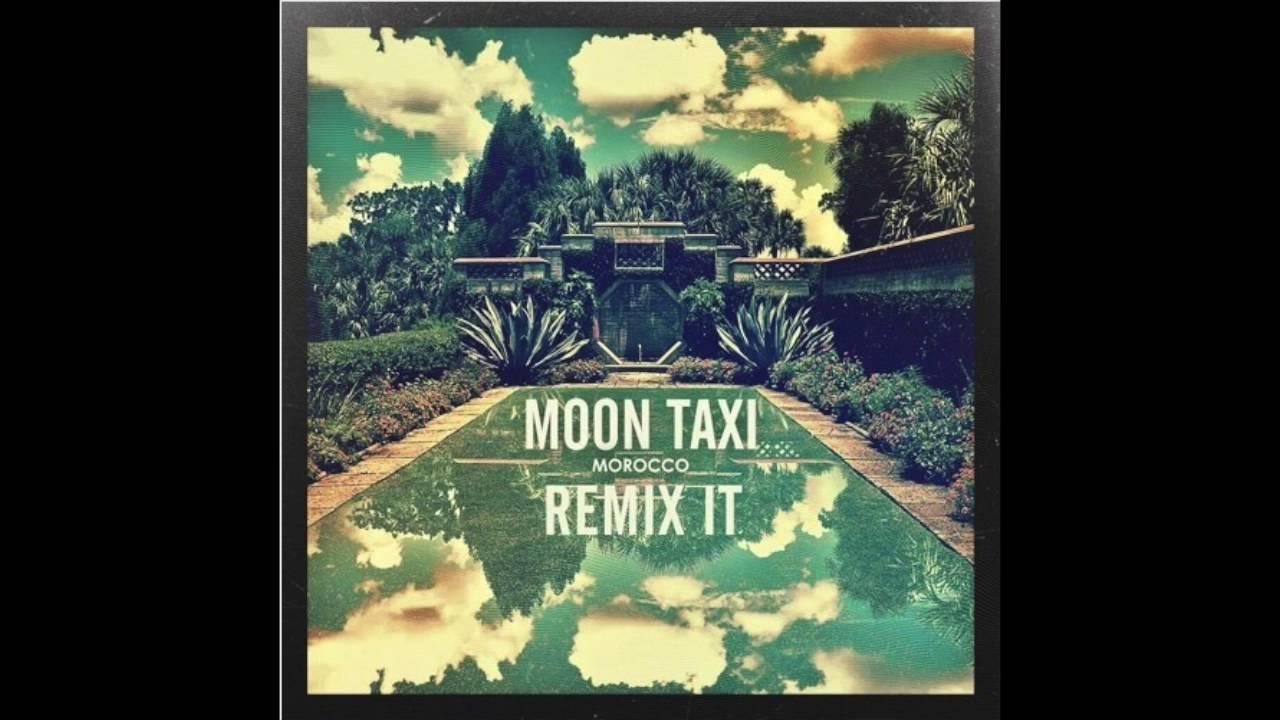 moon taxi morocco wicasa remix youtube. Black Bedroom Furniture Sets. Home Design Ideas
