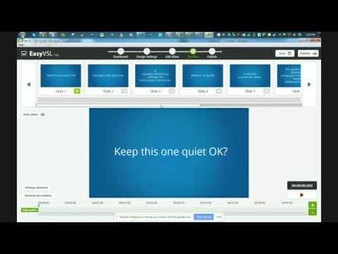 slideshow-maker---easy-slideshow-maker-pro-photo,-video,-&-slideshow-edit