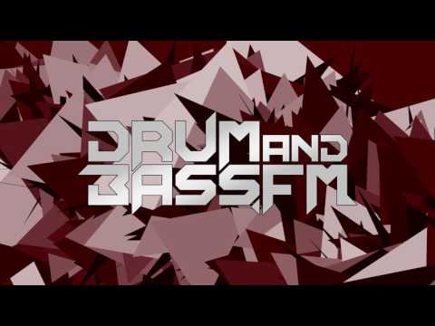 Jump Up Drum and Bass Mix 2017 _ DnB Mix #8 _ Mixed LIVE on air by Rafty