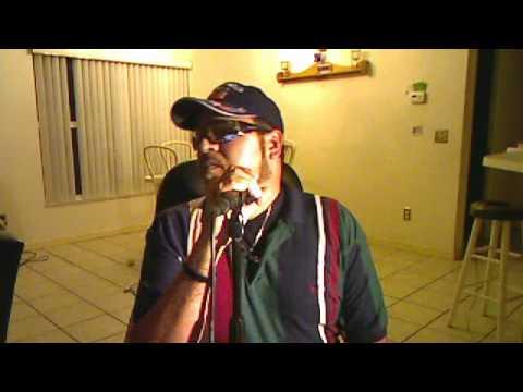 Amame En Camara Lenta ( Salsa ) This Is A Karaoke