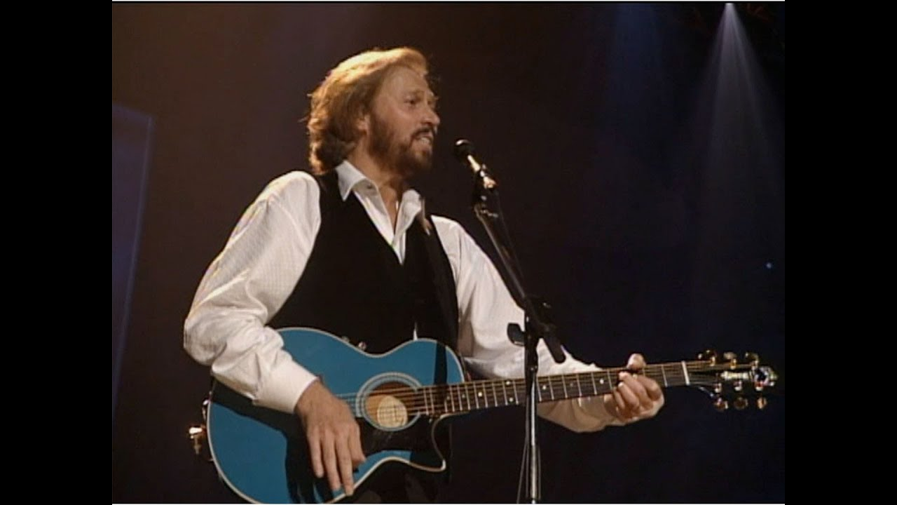 bee-gees-how-can-you-mend-a-broken-heart-live-in-las-vegas-1997-one-night-only-beegees