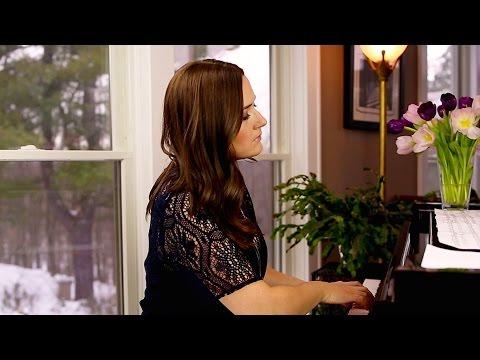 Downton Abbey Theme (Cello/Piano Cover) - Brooklyn Duo