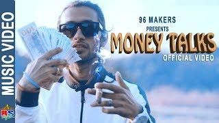 Money Talks- 96 Maker's (Official Video ) DA Production