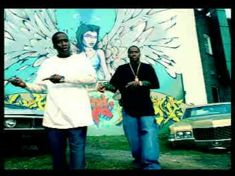 Clipse  Ma I Dont Love Her