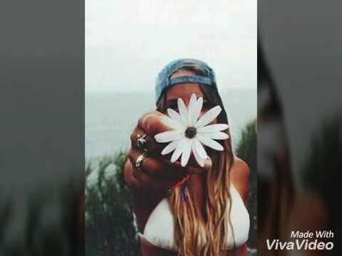 10 Fotos Tumblr Com Flores Youtube