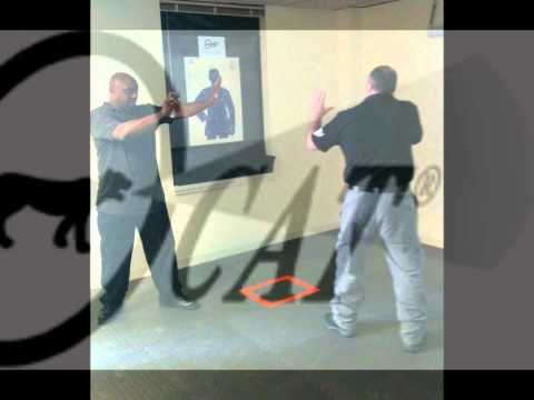 the-loss-prevention-group-security-training-academy