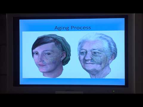 "Miami Plastic Surgery - Night of Beauty ""Facial Rejuvenation"" Seminar"