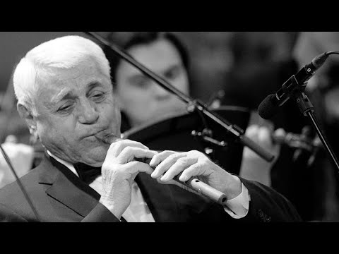 Трагическое утро! Умер гениальный армянский музыкант, мир понес большую потерю: Покойся с миром