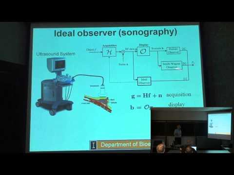 Medical Imaging System Design