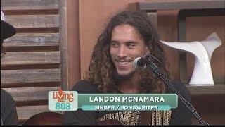 Landon McNamara