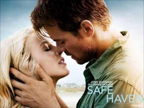 Safe Haven Soundtrack