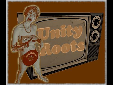 Yaki Raw - Mañana (unity roots riddim)