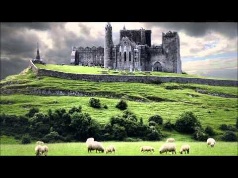 The Troubled Child (An Leanbh Aimhréid) - Most Beautiful Melodies of Irish Music