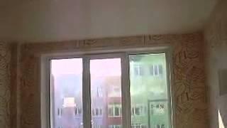 Капитальный ремонт квартир в Москве качественно недорого +7 926 610 23 22 косметический под ключ(, 2014-07-21T19:31:38.000Z)