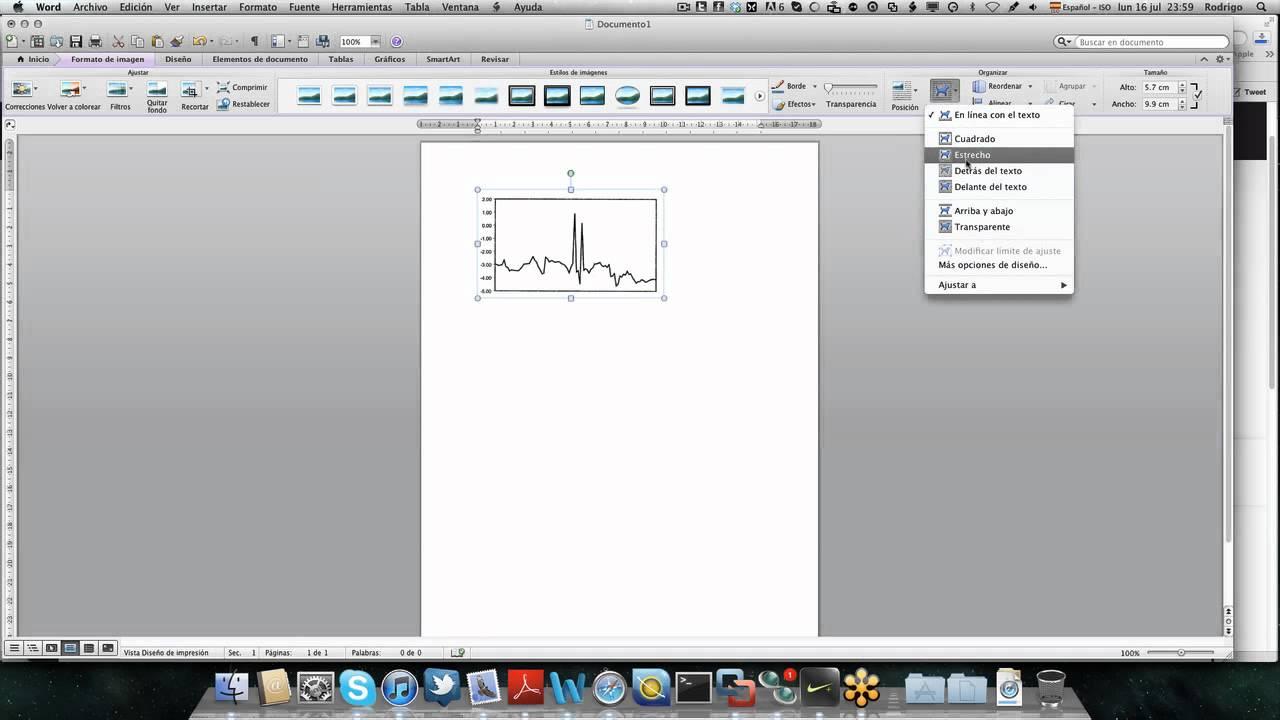 como convertir un archivo pdf a word youtube