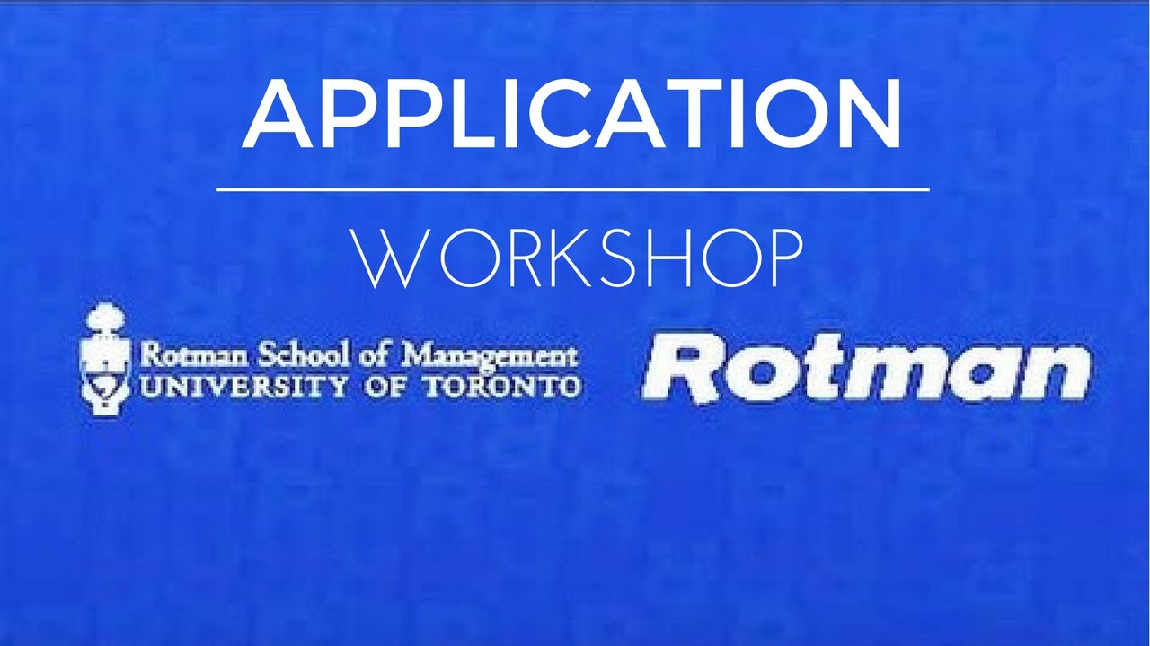 university toronto engineering application essay What are my chances of getting into university of toronto add it to your list to see your chances of admission.