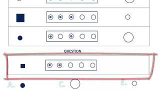 Tuto Tests de raisonnement abstrait (SELOR)