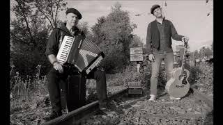 Kölsch & Josh - Ohne dich (Element of Crime Cover)