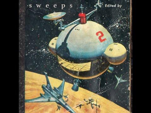 Sweeps - Tomorrow [Full BeatTape]