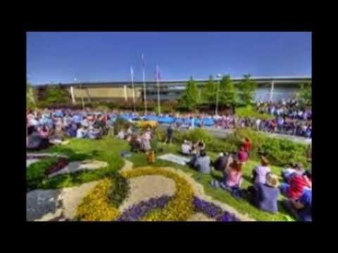 University of Bristol - United Kingdom Universities