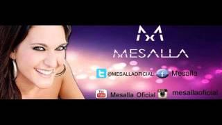 "Mesalla - ""Sin ti no soy nada""- de Amaral ( Versión flamenca para"" Levántate y Cárdenas"")Europa FM"