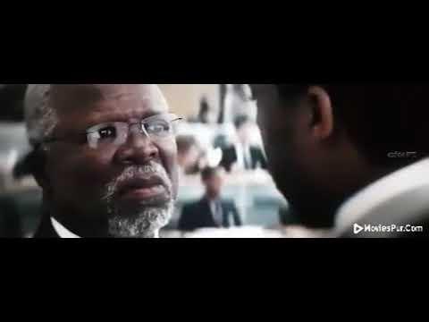 Black Panther 2018 HDTS Rip Mp4 Sample