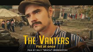 The Hatters (Шляпники) – Всё сразу (right version) \ The Vanters – F1$Т at once (wrong version) YouTube Videos