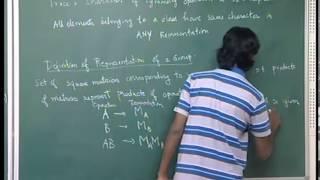 Mod-01 Lec-32 Mathematics for Chemistry
