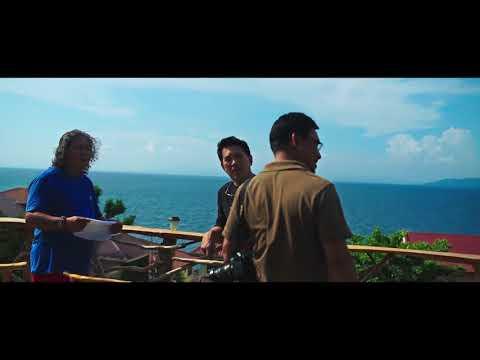 Our Fragile Earth Ep. 12: Verde Island Passage Marine Corridor