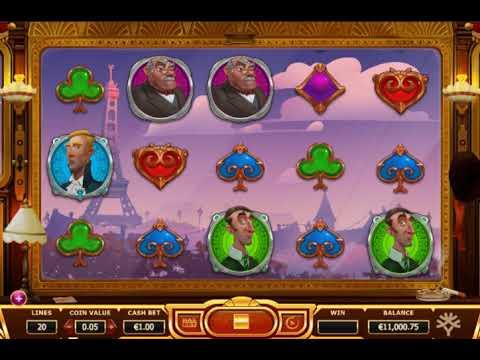 Игровые автоматы онлайн бесплатно белатра