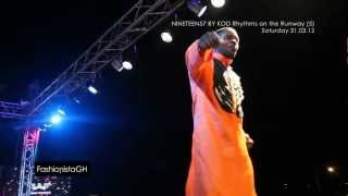 NINETEEN57 BY KOD _RHYTHMS ON THE RUNWAY (5)