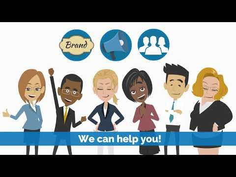 SociaLight Digital Marketing – Digital Marketing Company in Bahrain