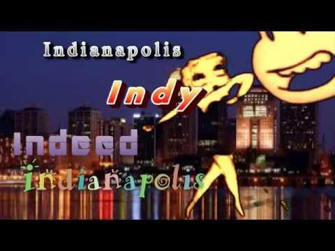 Indianapolis Indeed