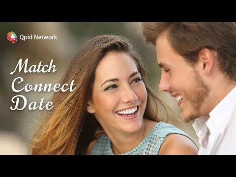 international online dating app