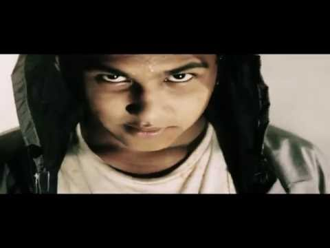 Dhulabali by ashes - | official cover by bicchinno music band | official music video |