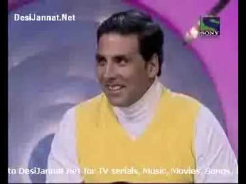 Best Mimikri Of Akshay Kumar