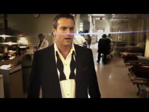 Download Saving Hope CTV Sneak Preview May 17, 2012