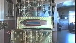 фильм Высоцкий монастырь смотреть онлайн   Православные филь(, 2015-04-25T11:27:54.000Z)